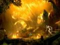 WiiUDS_TrineEnchantedEdition_01_mediaplayer_large.jpg