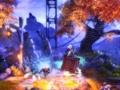 WiiUDS_TrineEnchantedEdition_02_mediaplayer_large.jpg