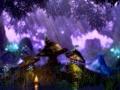 WiiUDS_TrineEnchantedEdition_04_mediaplayer_large.jpg