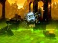 WiiUDS_TrineEnchantedEdition_05_mediaplayer_large.jpg
