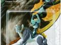 Zelda TP HD (1)