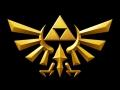 Zelda TP HD (101)