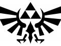 Zelda TP HD (105)