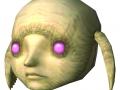 Zelda TP HD (110)