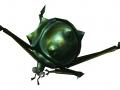 Zelda TP HD (118)