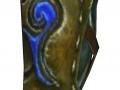 Zelda TP HD (119)