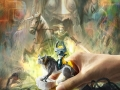 Zelda TP HD (2)