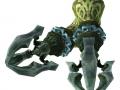Zelda TP HD (25)