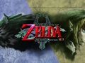 Zelda TP HD (42)