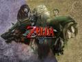 Zelda TP HD (43)