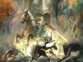 Zelda TP HD (44)