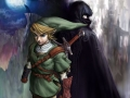 Zelda TP HD (45)