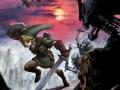 Zelda TP HD (46)