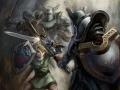 Zelda TP HD (47)