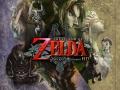 Zelda TP HD (48)