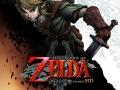 Zelda TP HD (50)