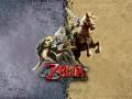 Zelda TP HD (52)