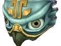 Zelda TP HD (58)