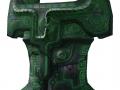 Zelda TP HD (62)
