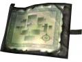 Zelda TP HD (81)