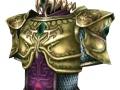 Zelda TP HD (85)