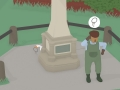 Untitled Goose Game (11)