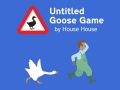 Untitled Goose Game (5)