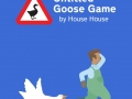 Untitled Goose Game (6)