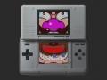 WiiUVC_WarioWareTouched_02_mediaplayer_large.jpg