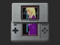 WiiUVC_WarioWareTouched_03_mediaplayer_large.jpg