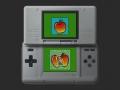 WiiUVC_WarioWareTouched_04_mediaplayer_large.jpg