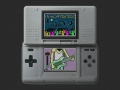 WiiUVC_WarioWareTouched_05_mediaplayer_large.jpg