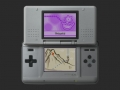WiiUVC_WarioWareTouched_07_mediaplayer_large.jpg