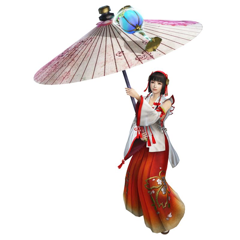 Warriors Orochi Ares: Daily Briefs (June 11): Warriors Orochi 4 / The Lost Child