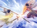 Warriors Orochi 4 (1)