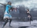 Warriors Orochi 4 (15)