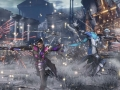 Warriors Orochi 4 (16)