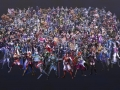 Warriors Orochi 4 (2)