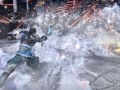 Warriors Orochi 4 (4)
