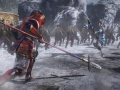Warriors Orochi 4 (5)