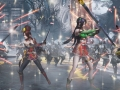 Warriors Orochi 4 (8)