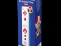 Wii Remotes (2)