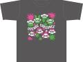 T-shirt_Udemae_160510