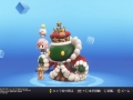 ワールド オブ ファイナルファンタジー(Dev-jp)_20181021004430