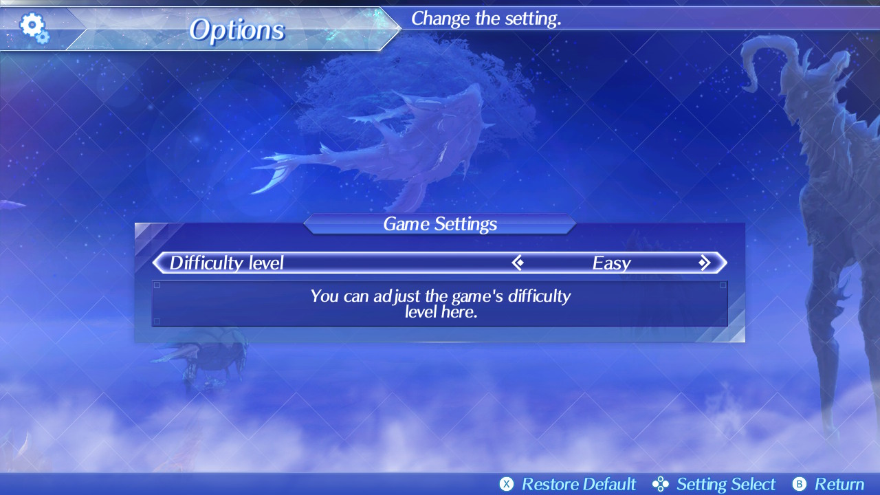 Xenoblade Chronicles 2: Software updates (latest: Ver  2 0 2