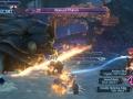 Xenoblade Chronicles 2 (1)