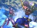 Xenoblade Chronicles 2 (11)