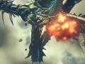 Xenoblade Chronicles 2 (12)