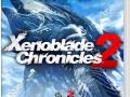Xenoblade Chronicles 2 (13)