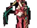Xenoblade Chronicles 2 (15)